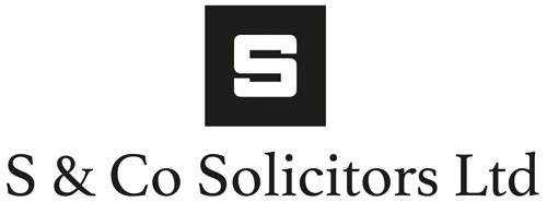 manchester immigration law solicitors